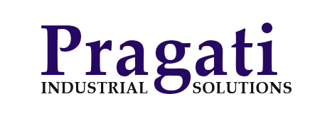 Pragati Industrial Solutions